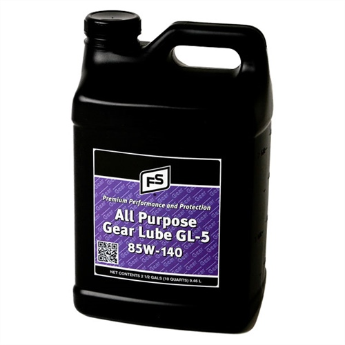 All Purpose Gear Lube.jpg