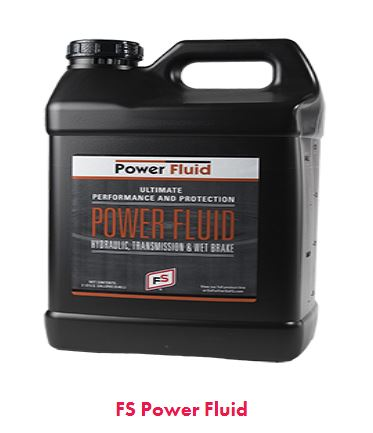 FS power fluid-1.jpg