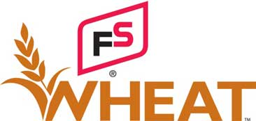 fs_wheat_logo.jpg